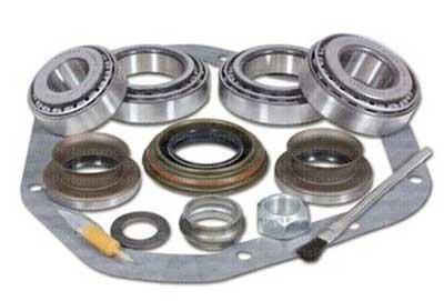 Rear Differential Bearing Kit GM 8.6″ – USA Standard Gear ZBKGM8.6
