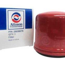 allison-t1000-filter