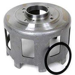 4L60E-4L60-4L65E-700R4-Beast-Sun-Gear-Shell