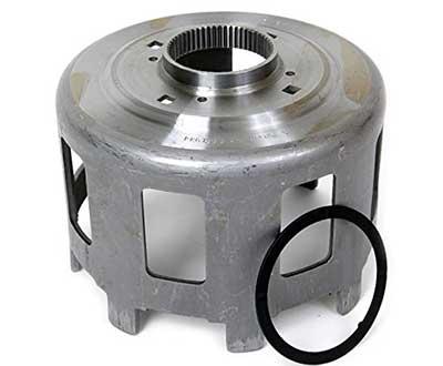 4L60E 4L60 4L65E 700R4 Transmission Gear Shell – Beast SunShell